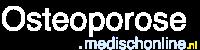 Osteoporose Logo